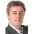 Dr. Csaba Balázsi was elected as Fellow by ACerS
