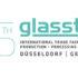 Glasstec – 2018.10.23-26.